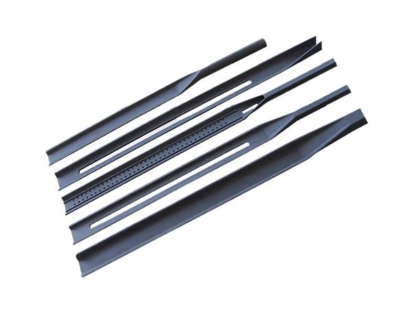 碳化硅桨板