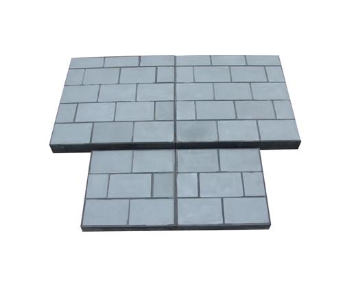 碳化硅耐磨块