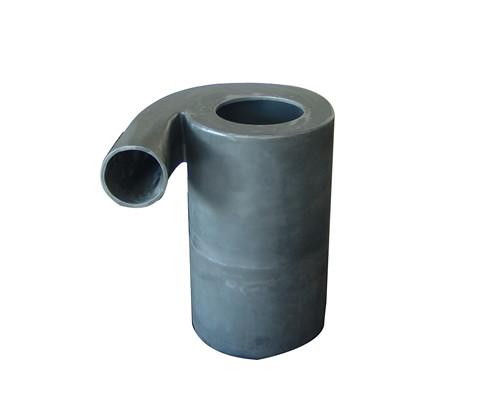碳化硅旋流器