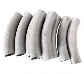 碳化硅弯管